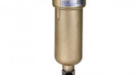 Фильтр HONEYWELL для очистки воды от механических примесей