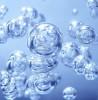 Дегазация воды