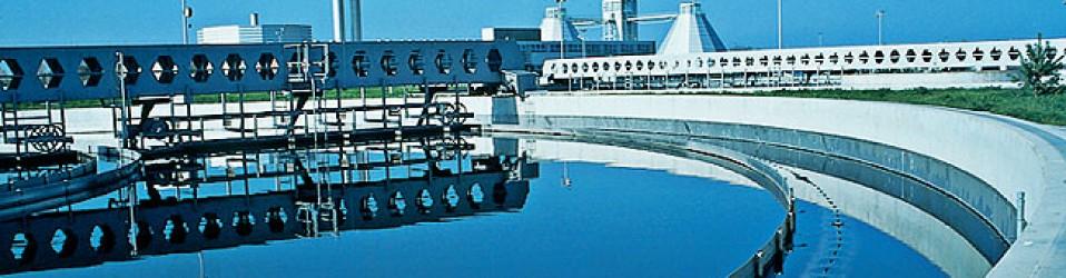 Очистка сточных вод – нейтрализация